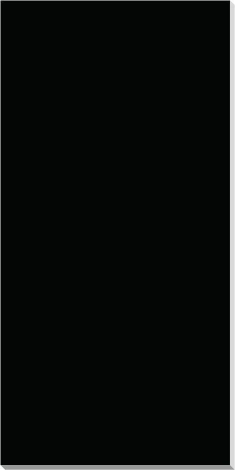 太仓非洲黑