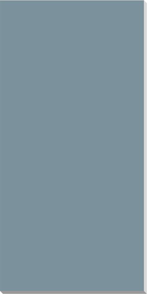 上海印度灰