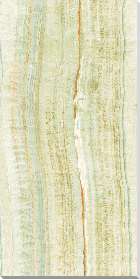 上海贝拉纹