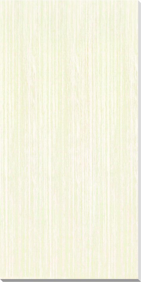 法国浅木纹