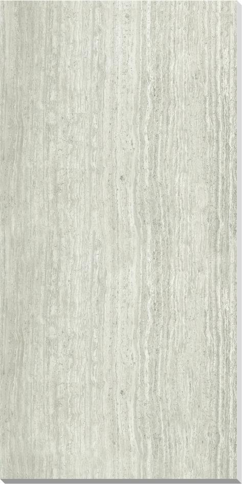 上海灰木纹