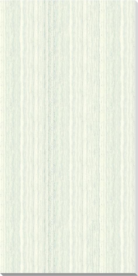 太仓意大利木纹