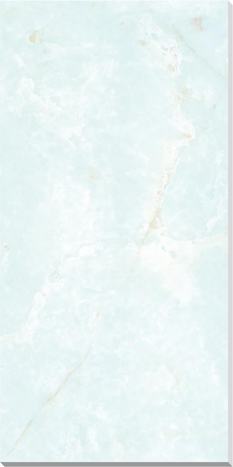 上海水晶玉石