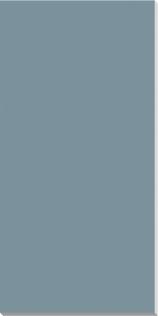 江苏印度灰