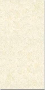 奥特曼米黄