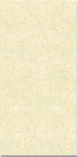 上海丁香米黄