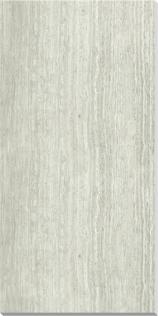 江苏灰木纹