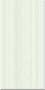 吴中意大利木纹