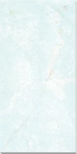 江苏水晶玉石