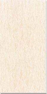 铝蜂窝复合板施工方案